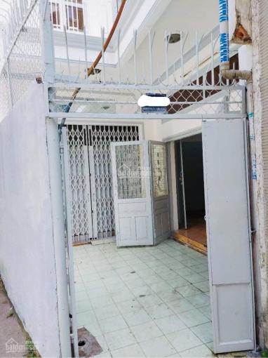 Nhà bán Điện Biên Phủ, Bình Thạnh, 68 m2, 3 tầng, giá rẻ 5,8 tỷ ảnh 0