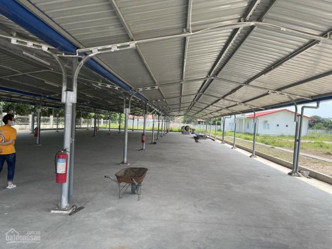Bán 342m2 Thống Nhất, Lộc Hạ, Nam Định ảnh 0