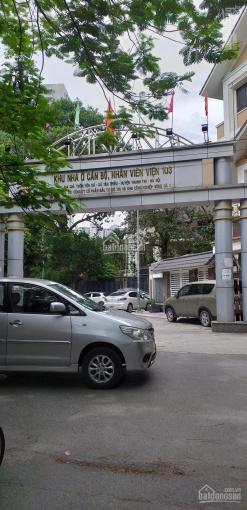 Bán nhà cuối đường Văn Quán ô tô kinh doanh mọi loại hình nhà đẹp giá tốt về ở ngay ảnh 0