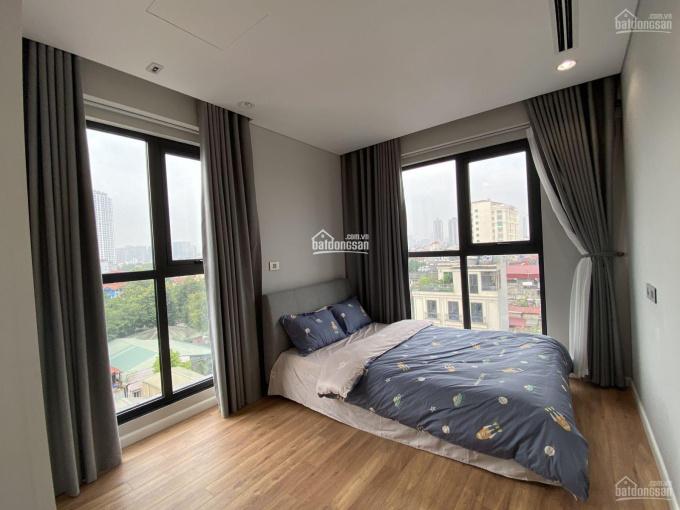 Thuê nhà cao cấp - giá tốt mùa dịch - trung tâm Q Đống Đa - Le Capitole - 27 Thái Thịnh, Hà Nội ảnh 0