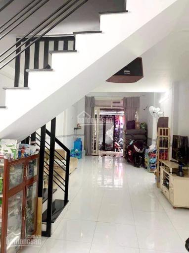 Bán nhà riêng đường Nguyễn Sỹ Sách, Tân Bình, HXH 6m, 92m2, giá rẻ, chỉ 9 tỷ ảnh 0