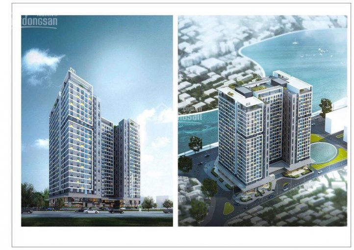 Bán gấp căn hộ nhà ở xã hội Him Lam 300 triệu là có 1 căn 2 ngủ ảnh 0