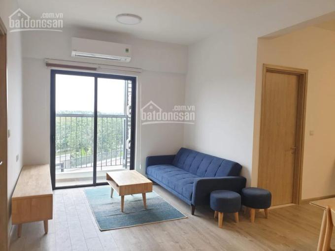 Bán căn hộ 69m2 tổ hợp Aquabay Ecopark, view sân golf tầng thấp mát mẻ. LH 0333751999 ảnh 0