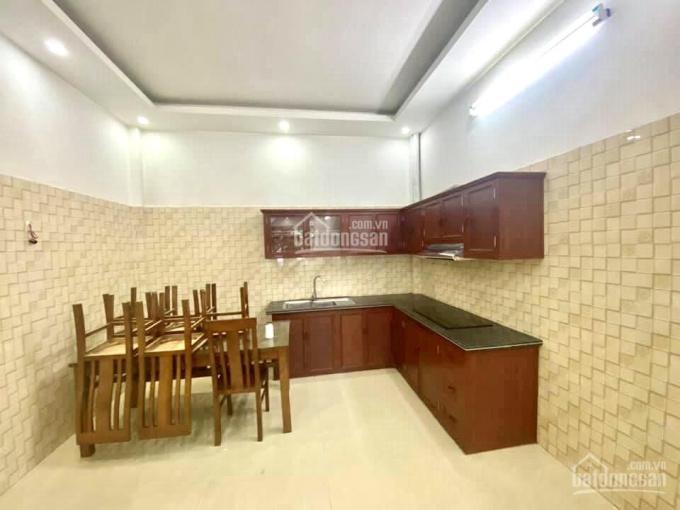 Bán nhà 4 tầng tại tái định cư Xi Măng, Sở Dầu, Hồng Bàng, giá 3.3 tỷ. LH 0901583066 ảnh 0