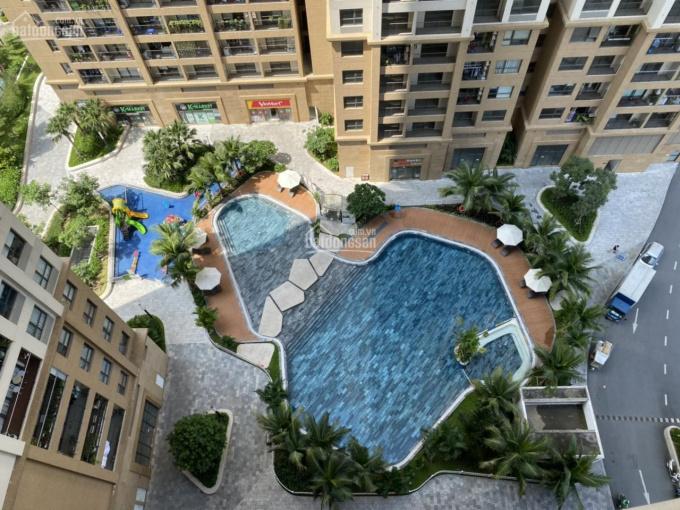 Bán căn hộ 2PN - 75m2 - view bể bơi - full nội thất đẹp - giá 3.5 tỷ. LH 0985664900 ảnh 0