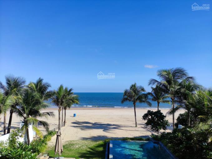 Rất tiếc nhưng tôi phải nhượng lại anh chồng 2: Villa Mặt tiền biển 3PN Melia Hồ Tràm 800 - 1000m2 ảnh 0