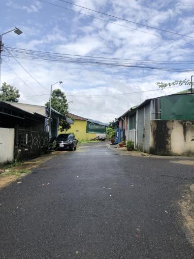 Nhà HXT 8m Trần Quốc Toản, DT: 5x30m, P B' Lao, trung tâm TP Bảo Lộc, giá 3 tỷ TL ảnh 0