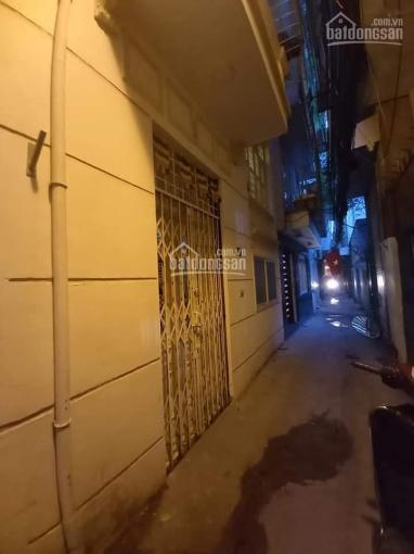 Chính chủ cần bán nhà phố Khương Hạ, DT 38m2, 3T, MT 5m, giá 3,35 tỷ, 0948552279 ảnh 0