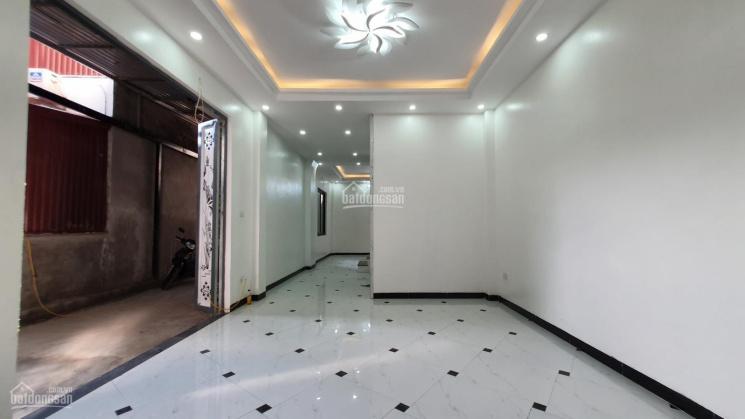 Cần bán gấp tòa nhà CCMN Lê Trọng Tấn 110m2, 7 tầng, MT 7.6m thang máy, lô góc, giá 7.6 tỷ ảnh 0