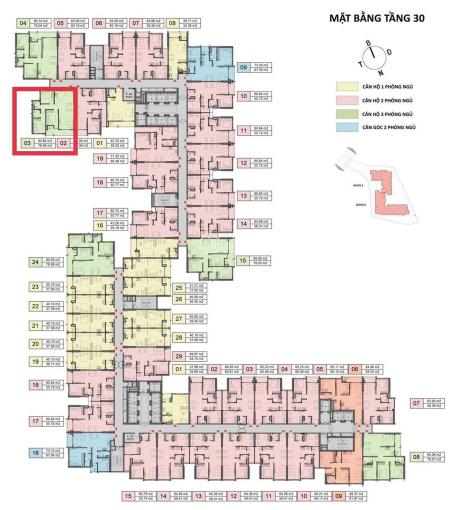 Độc quyền Opal Skyline 3PN chỉ 28 triệu/m2, CK hơn 260 triệu, vay 70% LS 0%/18th. LH: 0334.015.545 ảnh 0