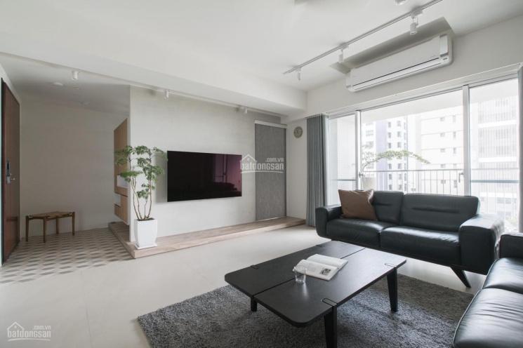 Bán gấp căn hộ 3PN số 10 tòa IP3 vì có việc cần tiền giá cực tốt so với thị trường, LH 036.408.1256 ảnh 0