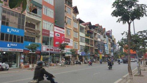 Định cư cần gấp MT đường Quang Trung, P10 Gò Vấp DT 9.4x48m trệt 2 lầu HĐT 210 tr/th, giá chỉ 59 tỷ ảnh 0