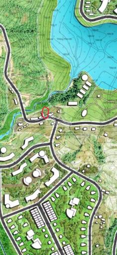 Đất Phìn Hồ (Sapa 2) phù hợp cho khách muốn khai thác dịch vụ kinh doanh du lịch ngay ảnh 0
