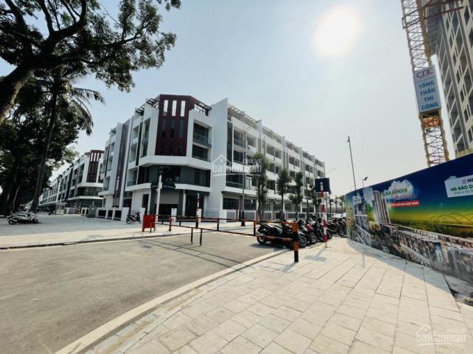 Ưu đãi mua nhà ở tại Long Biên - mùa dịch mua nhà giá tốt - chiết khấu lên tới 13% hoặc vay 0% ảnh 0