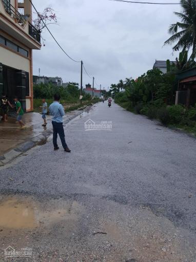 Hàng đẹp đầu tư phường Quảng Tiến, Tp Sầm Sơn, 0965491595 ảnh 0