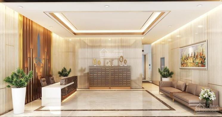 Em bán suất nội bộ dự án Opal Skyline, căn 3PN 84,8m2, giá CĐT, TT 1%/th LH em Thiên Cơ 0964577007 ảnh 0