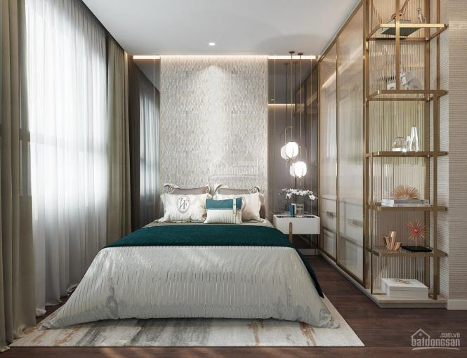 Dự án Opal Skyline, TT 600 triệu sở hữu căn hộ 3PN liền kề Aeon Mall Bình Dương, LH 0964 577 007 ảnh 0