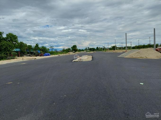 Đất Thủy Vân, cách đường 36m và Liên Xã 100m ảnh 0