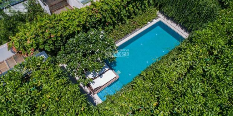 Cần bán lại căn biệt thự Wyndham Garden Phú Quốc, giá 8.4 tỷ/căn 2PN/180m2, giá thấp hơn CĐT 2 tỷ ảnh 0