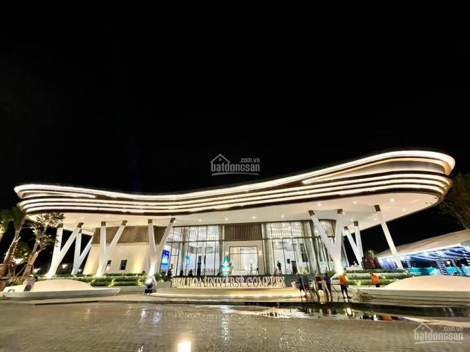 Mùa Covid an tâm đầu tư cùng Hưng Thịnh với loạt dự án siêu ưu đãi trong tháng 7. ảnh 0