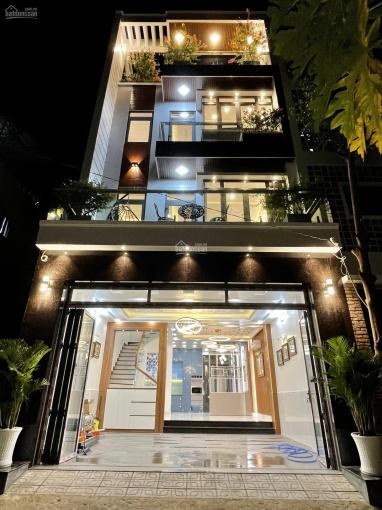 Siêu hot hôm nay, nhận ngay hoa hồng giới thiệu 150 tr - nhà mới nội thất hiện đại chính chủ ảnh 0