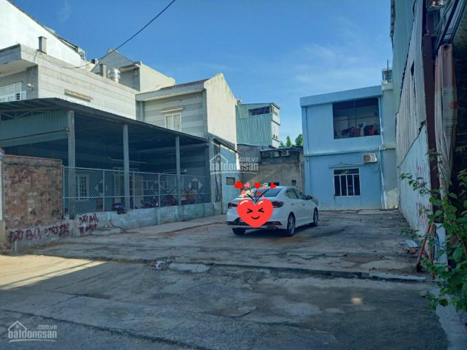 Chính chủ cần bán đất Cao Sơn Pháo (2 lô liền kề) sát bến xe trung tâm thành phố ảnh 0