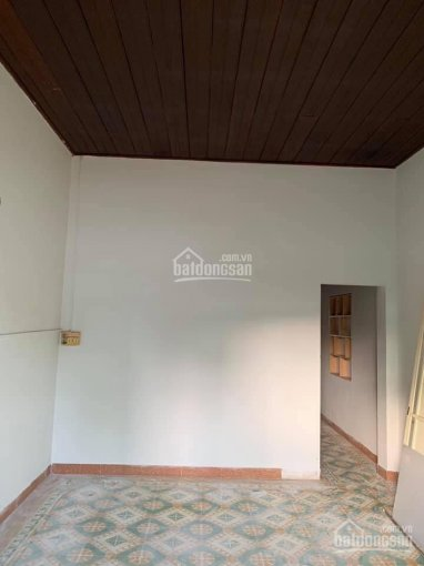 Bán nhà 2.5 tầng kiệt Lê Đình Dương gần Ông Ích Khiêm ảnh 0