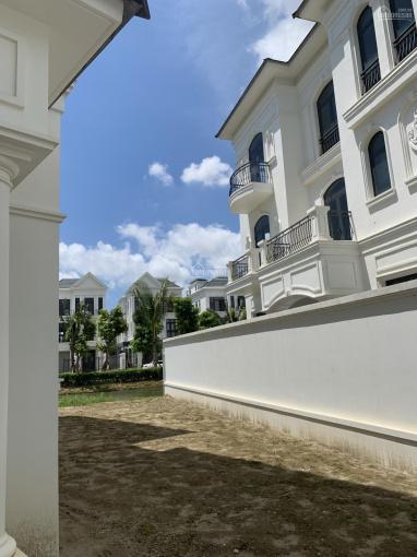 Bán căn đơn lập Vip nhất dự án Vinhomes Star City Thanh Hóa DT: 406.6 m2 view sông ảnh 0
