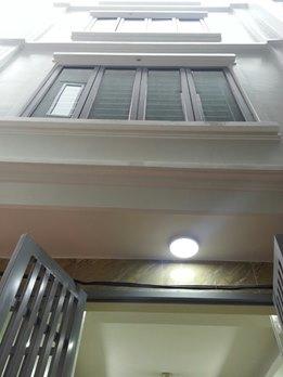 CC cần tiền nên muốn bán gấp căn nhà 3 tầng Hà Trì, gần tiểu học Lê Lợi. Giá: 2,48 tỷ ảnh 0