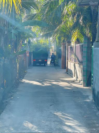 205m2 hẻm ô tô đường Nguyễn Đình Chiểu, Phường Hàm Tiến ảnh 0