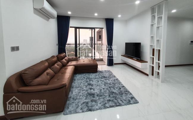 Chính chủ, cho thuê căn hộ Sky Garden 3, Phú Mỹ Hưng nhà mới 100% giá rẻ (Hình chuẩn 100%) ảnh 0