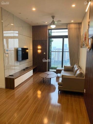 Bán gấp 2 căn hộ full nội thất, DT 80m2, 2PN - 54m2 2PN tại Mỹ Đình Pearl giá 2.0 tỷ đến 2.9 tỷ ảnh 0