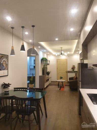 Chính chủ gửi em bán căn hộ chung cư tại HH Linh Đàm, Hoàng Mai, Hà Nội ảnh 0