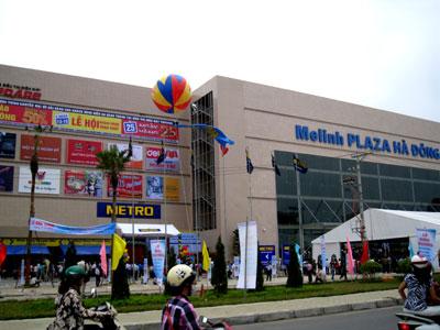 Chính chủ bán gấp nhà Văn Phú - Hà Đông - 3 tầng - lô góc - ô tô tránh - 69m2 x 78tr/m2 ảnh 0
