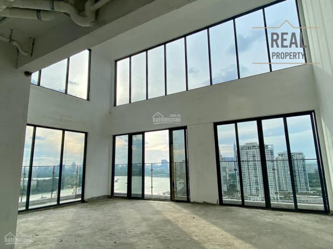 Danh sách top 5 căn hộ One Veranadh - giá bán tốt nhất thi trường. Cập nhật mới nhất T7/2021 ảnh 0