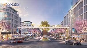 Ra bớt hàng nên cần bán giá cực tốt tại dự án TNR Lam Sơn, Thọ Xuân, Thanh Hóa, giá 1,25 tỷ ảnh 0