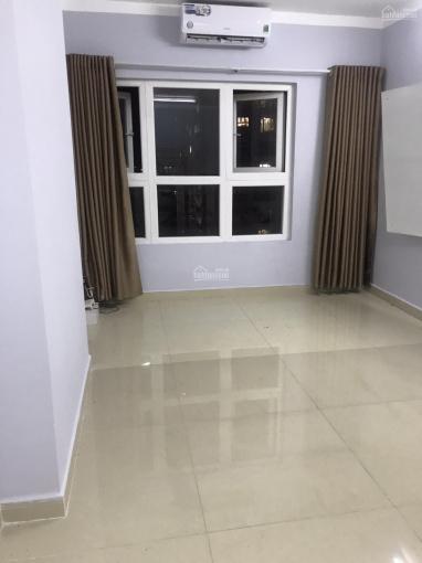 Cho thuê gấp CC Saigonres Plaza, 2PN giá 9.5 triệu, 3PN giá 12 triệu - LH 0988.130.938 Đăng ảnh 0