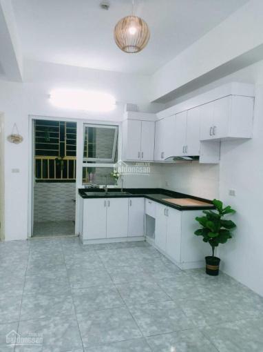 Cần bán căn hộ chung cư 1 ngủ 1 vệ sinh. Liên hệ: 0869889605 ảnh 0