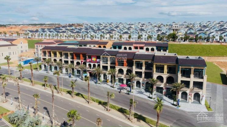 Bán suất ngoại giao dự án The Light City (Hodeco), giá ưu đãi 20% ảnh 0