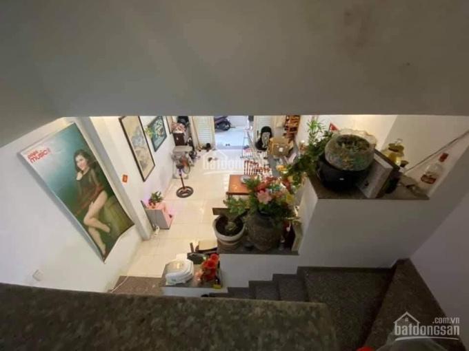Nhà bán Xô Viết Nghệ Tĩnh, Bình Thạnh, 71 m2, 2 tầng, giá rẻ 5,9 tỷ ảnh 0