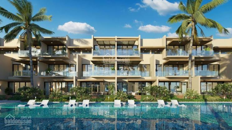 Chỉ 6.7 tỷ sở hữu ngay resort biển Thanh Long Bay sổ đỏ lâu dài. Chiết khấu 19% & tặng 500 triệu ảnh 0