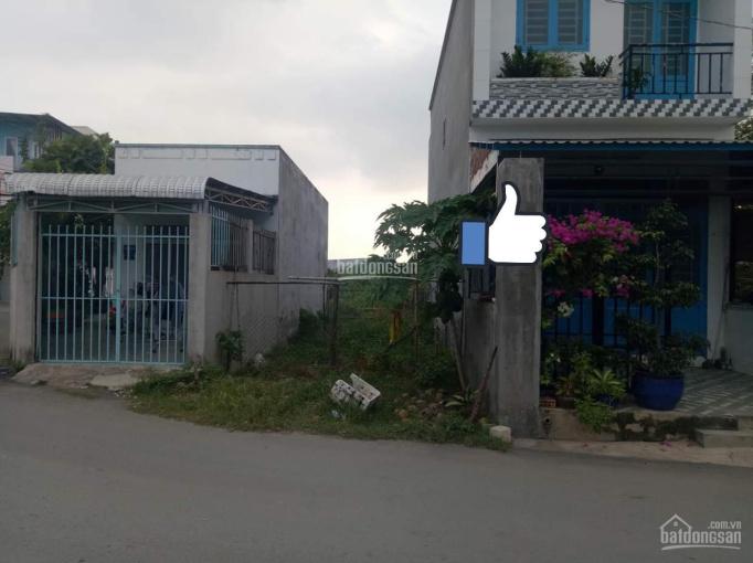 Cần bán nhà đất mặt tiền đường 297, Q9 giá tốt mùa dịch còn thương lượng, LH: 0907116384 ảnh 0