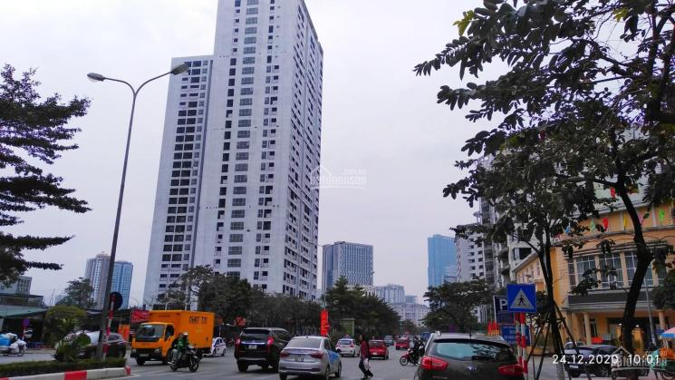 Suất ngoại giao căn 2 PN ban công Đông Nam, bao phí sang tên, full nội thất như suất thương mại ảnh 0