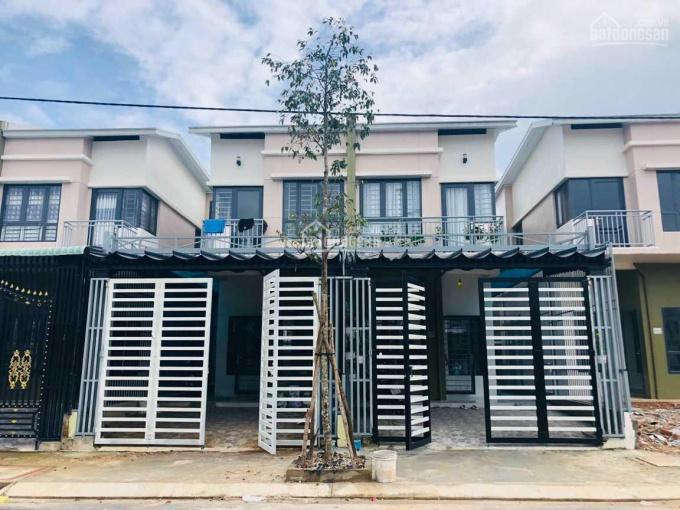 Cho thuê nhà đầy đủ nội thất đẹp, có thể cho thuê 6 tháng đối diện trường ĐH Quốc Tế Việt Đức BD ảnh 0