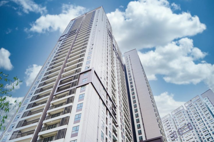 Chú ý! Bán căn hộ Opal Boulevard 72m2 2PN view hồ bơi tầng cao thoáng giá chỉ 2.4 tỷ. LH 0934943576 ảnh 0