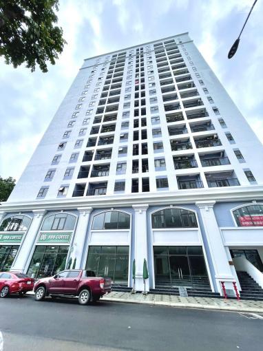 Bán căn hộ chung cư cao Saigontel - giá rẻ - ở ngay - LH 0834186111 ảnh 0