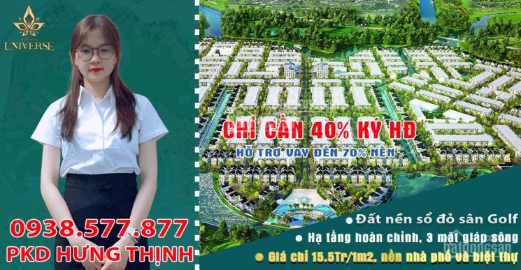 Tôi cần bán gấp một số nền Biên Hòa New City, giá tốt cho chủ mới đầu tư, LH: 0938577877 ảnh 0