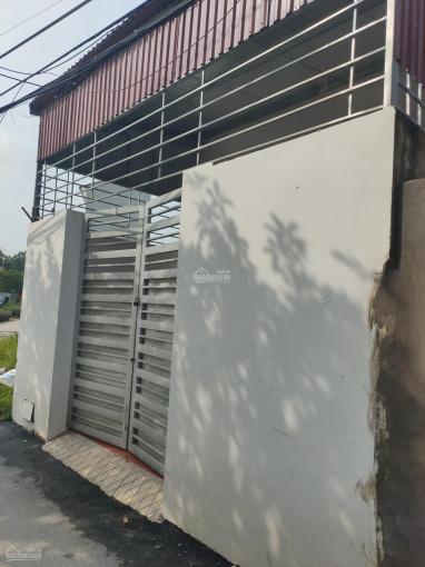 Bán nhà Bắc Giang 85m2, MT 5m ô tô tránh, giá 1.550 tỷ ảnh 0