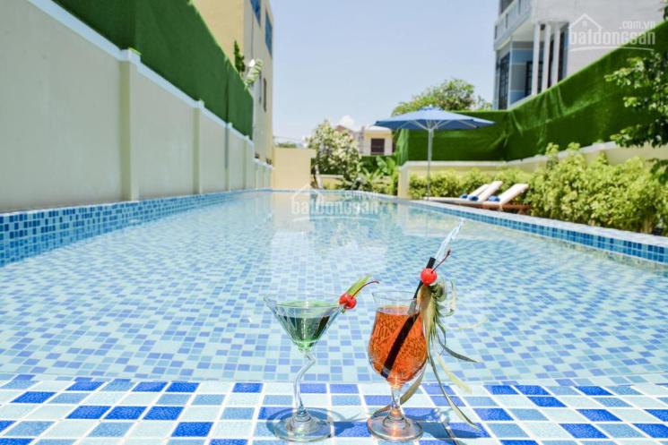 Tổng hợp thông tin về các khách sạn 3 - 4* đang cần bán tại Đà Nẵng. LH: 0905.723.369 ảnh 0