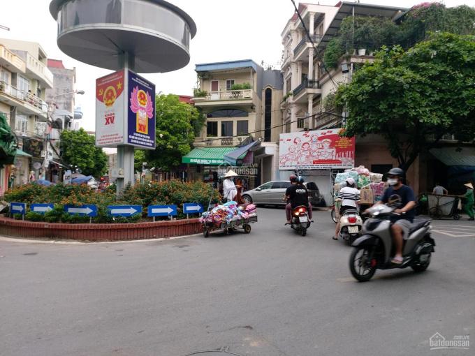 Bán nhà mặt phố Đình Đông kinh doanh buôn bán cho thuê cũng ra tiền, giá thỏa thuận ảnh 0